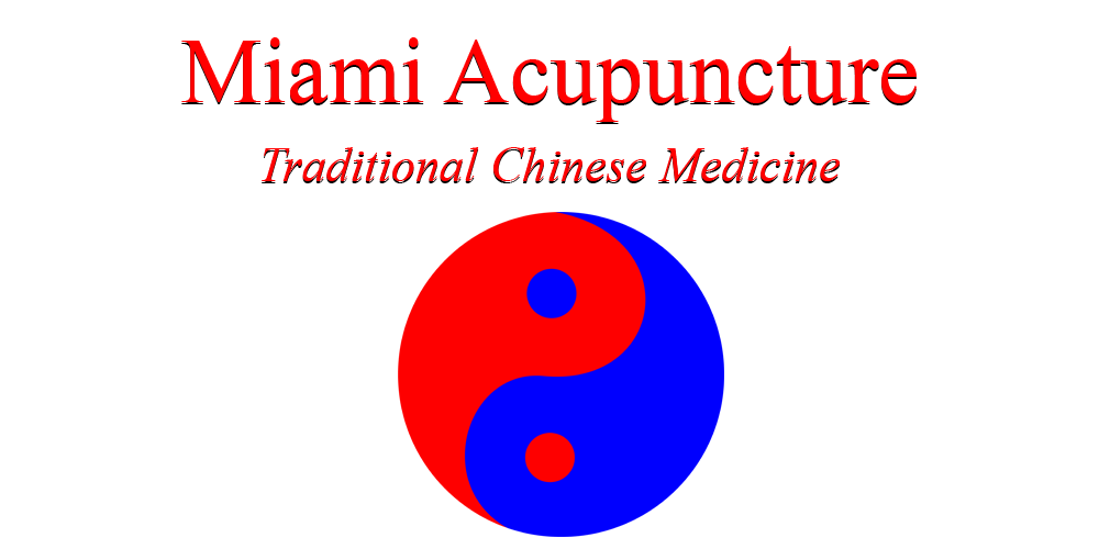 Shang Clinic
